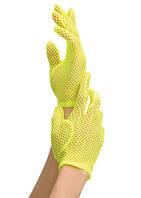 Перчатки - сетка