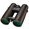 Новая поставка спротивной оптики Barska!