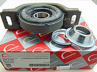 Подвесной подшипник карданного вала передний MERCEDES VITO W639 6394100481