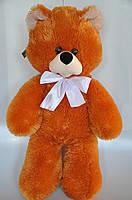 Плюшевый Медведь 44 на 34 см, фото 1