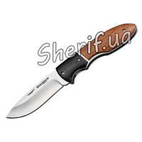 "Нож Boker Magnum ""Kappa"" клинок 8,8 см скл 01SC024"