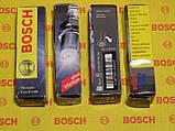Свечи зажигания BOSCH, WR8LC+, +34, 0.8, Super +, 0242229779, 0 242 229 779, , фото 3