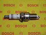 Свечи зажигания BOSCH, WR8LC+, +34, 0.8, Super +, 0242229779, 0 242 229 779, , фото 4