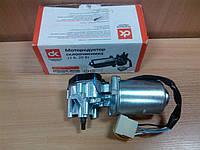 Моторедуктор стеклоочист. ВАЗ-2110, 2120, 2123 12В; 20Вт