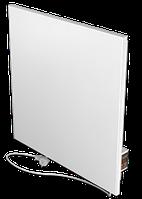 Flyme 450PB инфракрасная панель керамическая (программатор) 450 Вт