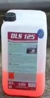 D.L.S. 125 активная пена для автоматических моек, Atas