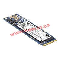 Твердотельный накопитель SSD M.2 Crucial MX300 1050GB 2280 SATA TLC (CT1050MX300SSD4)