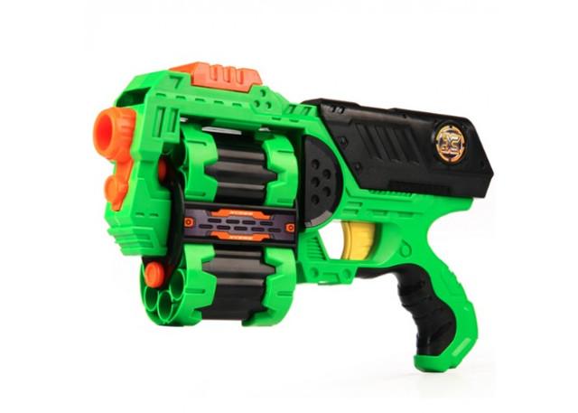 Игровое оружие, военные наборы для мальчиков