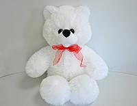 Плюшевый Медведь 51 на 38 см, фото 1