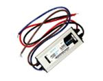 БП 12В  12Вт LEDMAX PSW-12-12