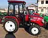 Трактор SM 404 C, фото 3