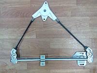 Стеклоподъемник электрич. передний правый ВАЗ-2110