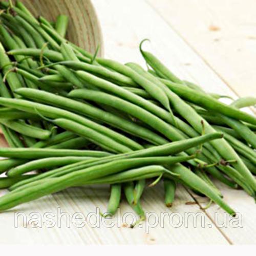 Семена Фасоли спаржевой Серенгети 100 шт. Садыба Центр