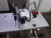 Швейная машина Strobel 141-23