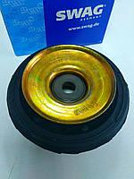 Опора амортизатора переднего Chery Amulet / Forza A13 (SWAG, Germany)