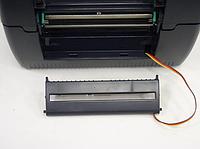 Отделитель этикеток для принтеров TSC ТТР-245/343 — РАСПРОДАЖА!
