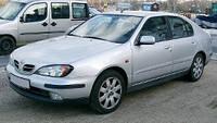 Лобовое стекло Nissan PRIMERA II (P11) 06/1996-2002 ,Ниссан Примера AGC