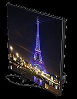 Flyme 450 F инфракрасная панель керамическая (регулятор мощности) 450 Вт