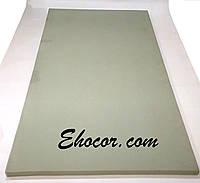 Татамі, проклеєні джутової тканиною 1х2х0,04м, фото 1