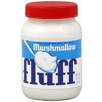 Fluffernutter Marshmallow Fluff