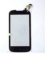 Тачскрин Nomi i401 Colt сенсор для телефона