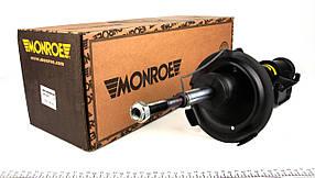 Передняя стойка Мерседес Вито 638, Vito 2.3D / TD + 2.2 CDI-1996-2003 Бельгия, Оригинал Monroe