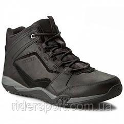 Мужские ботинки MERRELL HELIXER SCAPE MID NORTH J49577