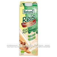 """Рисовый напиток с лесным орехом и миндалем """"Bio Planet"""" (1 л)"""