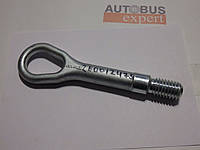 Петля буксировочная, VW Crafter MB Sprinter 06-