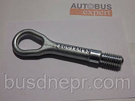 Петля буксировочная, VW Crafter/MB Sprinter 06-