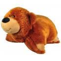 Подушка-игрушка Медведь большой 48 см, фото 1