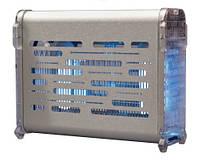 Лампа Знищувач комах FlyInBox 40i, 2x20W