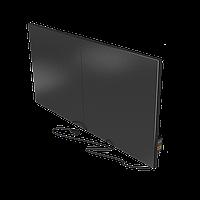 Flyme 900 В инфракрасная панель керамическая (программатор) 900 Вт