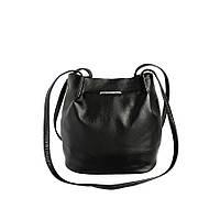 Женская сумка на длинной ручке М100-Z, фото 1
