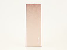 УМБ Aspor A383 Power Bank 10000 mAh, фото 2