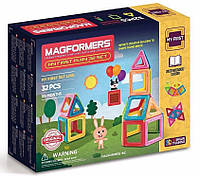 Magformers My First Play 32 (18м+)
