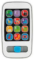 Игрушка Разумный смартфон CDF61 Fisher Price