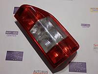 Ліхтар задній MB Sprinter CDI 00-06 L(Лівий) пр-во BEGEL Germany BG82049-L, фото 1