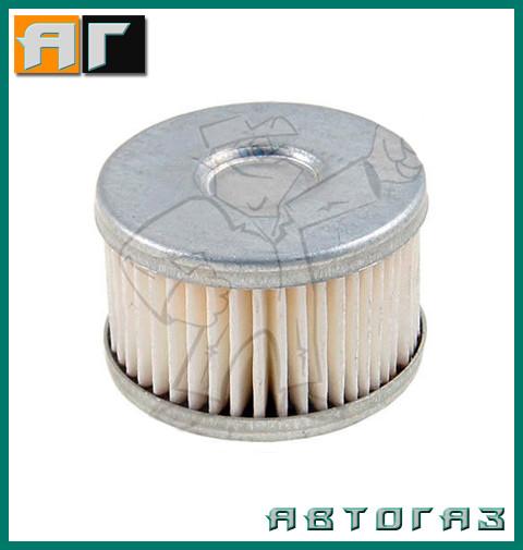 Фильтр жидкой фазы AGC Vito