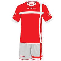 Givova футбольная форма в Украине. Сравнить цены, купить ... c3208ac3d5c