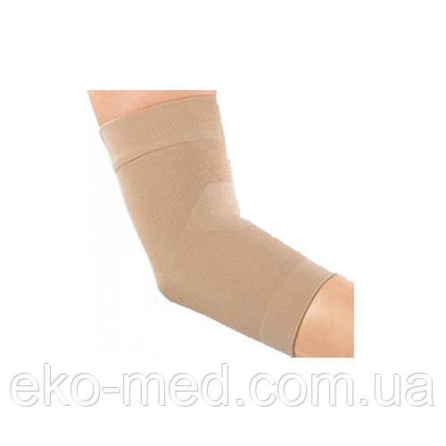 Бандаж на локтевой  сустав Medi (Германия)  Elbow Support