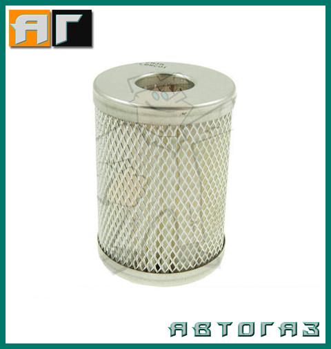 Фильтр жидкой фазы BRC