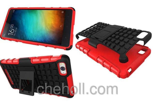 купить чехол для телефона недорого украина в интернет магазине cheholl.com