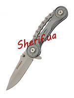 "Нож Boker Magnum ""Easy Rider"" клинок 8,2 см скл 01SC529"