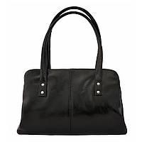 Женская деловая сумка Камелия М101-Z, фото 1