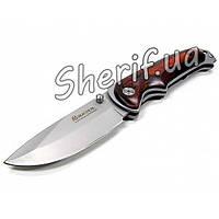 "Нож Boker Magnum ""Bush Companion"" клинок 9,2см скл 01YA116"