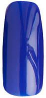 Гель-лак Tertio 082 Светло-синий, 10 мл.