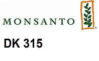 Семена кукурузы Монсанто ДК 315 (Dekalb)