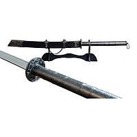 Вакидзаси (Wakizashi) короткий меч самураев