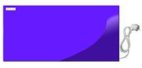 Optilux 700Вт HВД нагревательная тепловая панель (С вилкой)